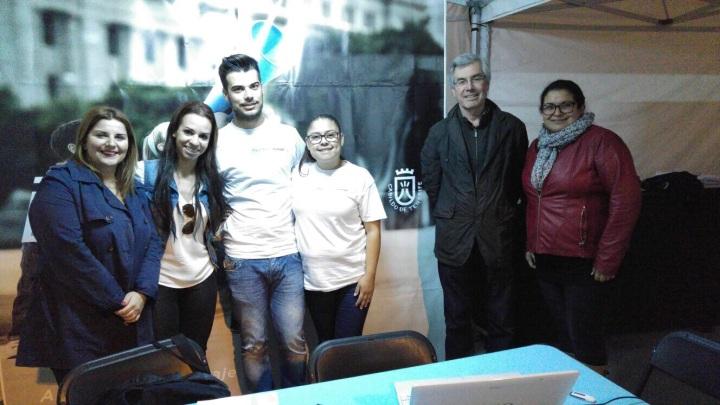 tacoronte-participacic3b3n-ciudadana