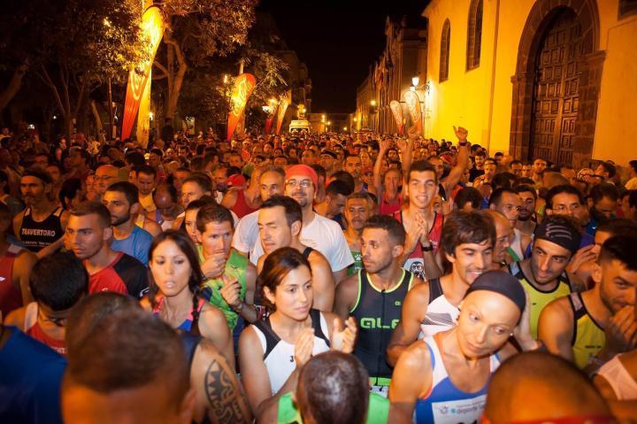 1_V_carrera_nocturna.jpg