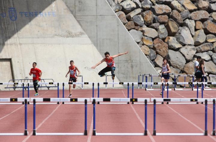 atletismo-final-santa-cruz-1