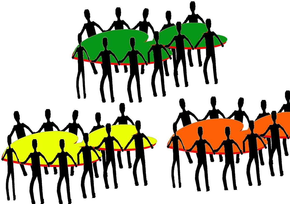 Programa de actos de las Fiestas de Tejina 2016