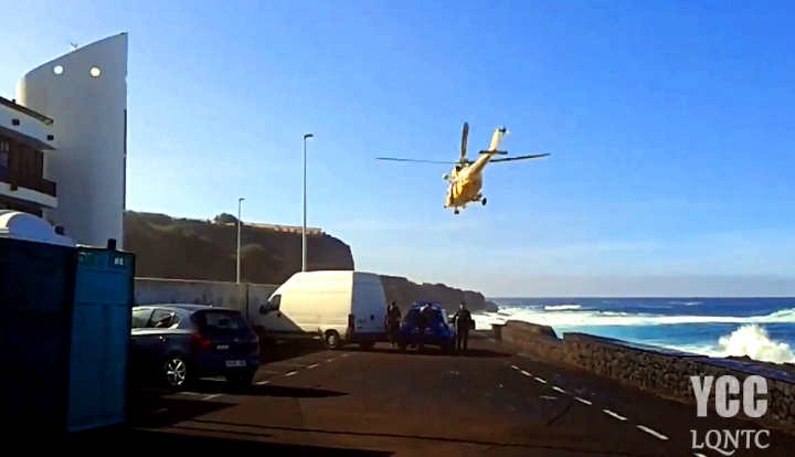 helicoptero-rescate-ahogado-jc3b3ver