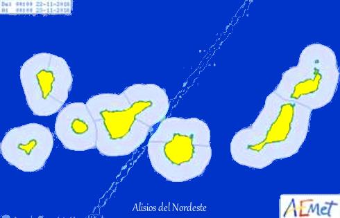 aviso-amarillo-toda-canarias