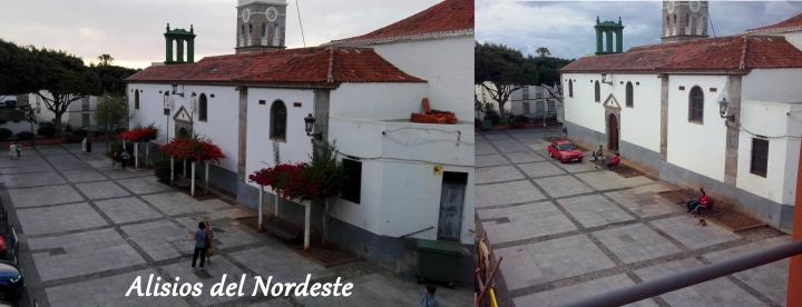 cambio-vegetacion-plaza-de-tejina-lomo