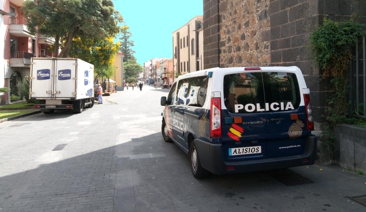 La Laguna organiza una verbena en San Benito tras las protestas de los vecinos