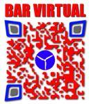 Bar Virtual Qr