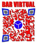 Bar Virtual Qr